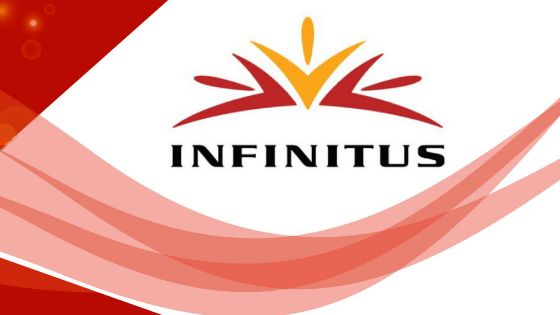 Review of Infinitus
