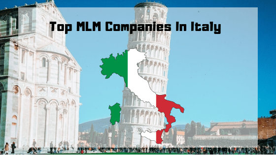 Top Taxi Companies in Italy