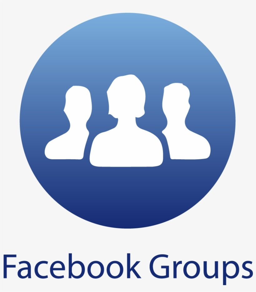 FB Groups MLM Tools