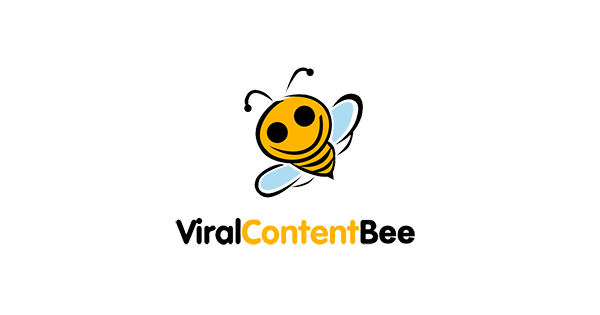 MLM Tool Viral Content Bee